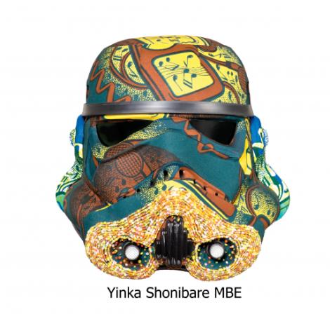 YinkaShonibare1-e1380653714188
